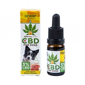6fs-cbd-oil-for-dogs-300mg
