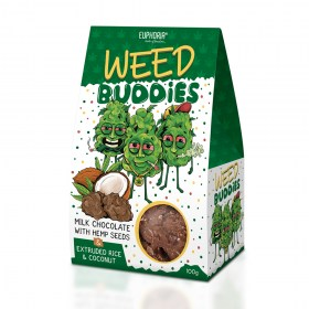 c89-Weed-Buddies-Milk