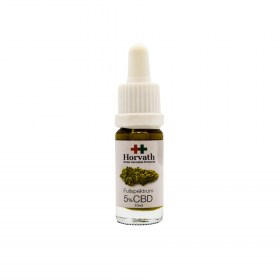 horvath5cbd10ml1